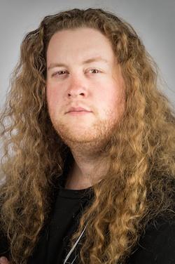 Tim Nugent