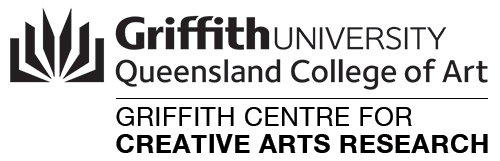 Griffith University Queensland College of Art