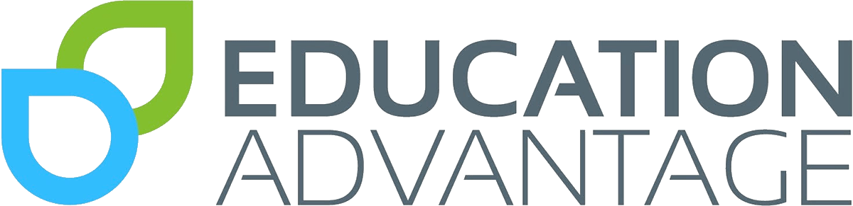 Education Advantage Logo