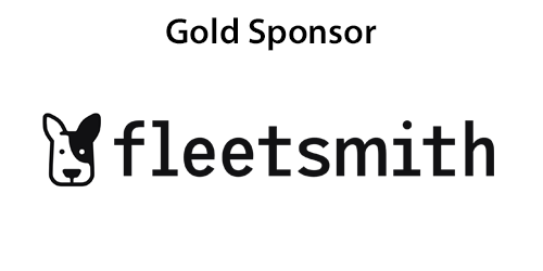 Fleetsmith